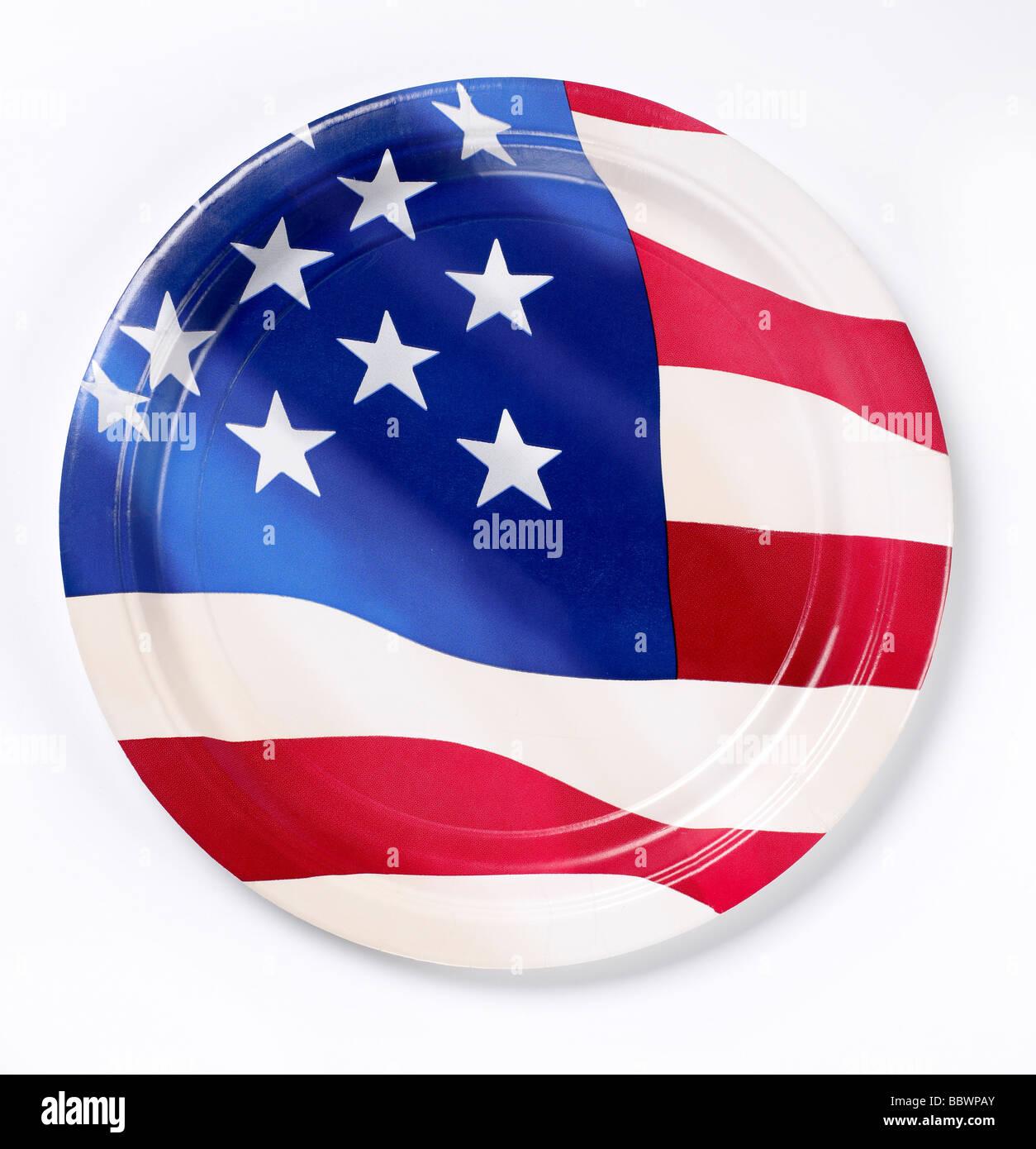 Patriot Stockfotos Und -bilder Kaufen
