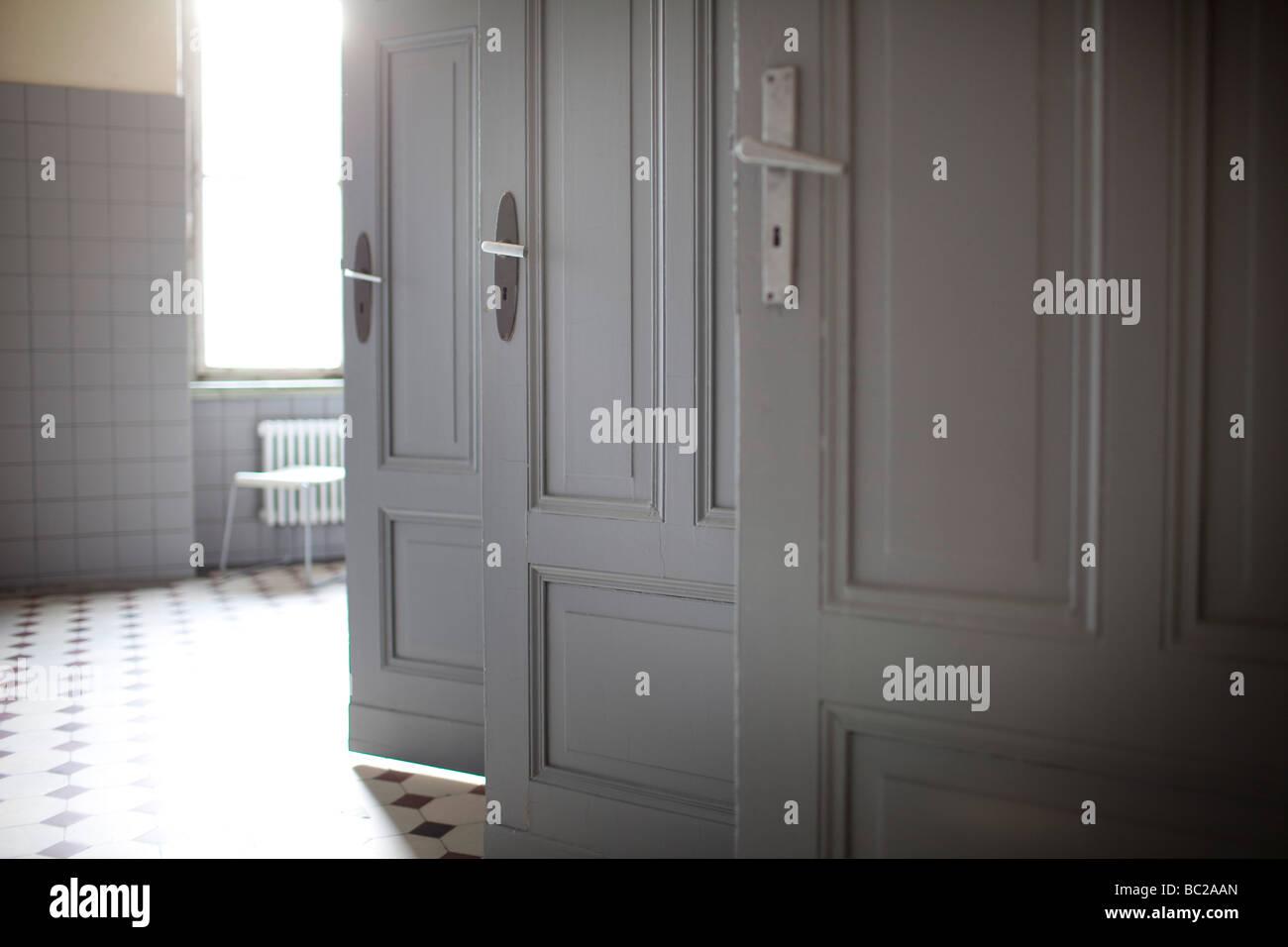 Offen Stockfotos Offen Bilder Alamy