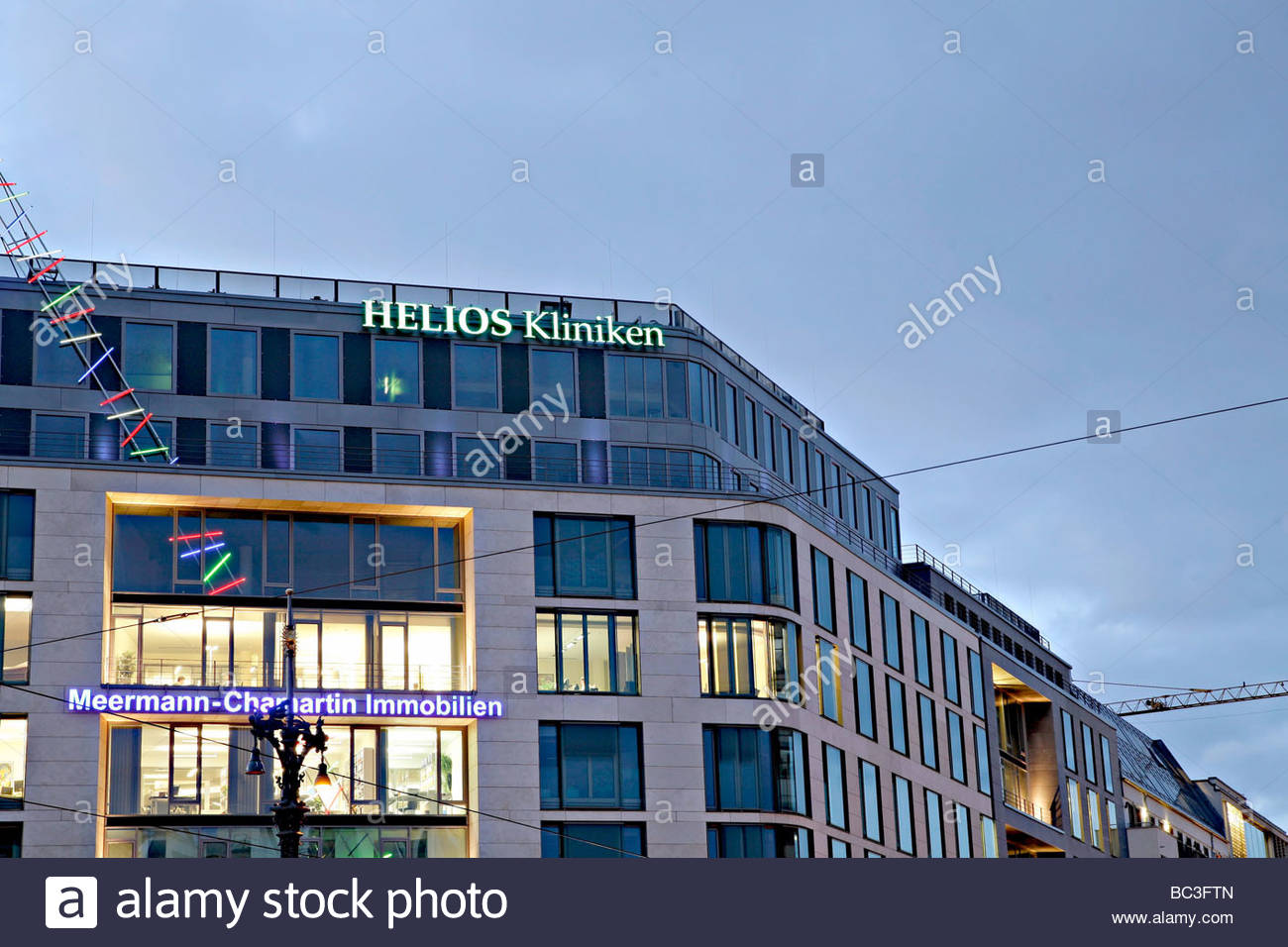 Helios Kliniken De