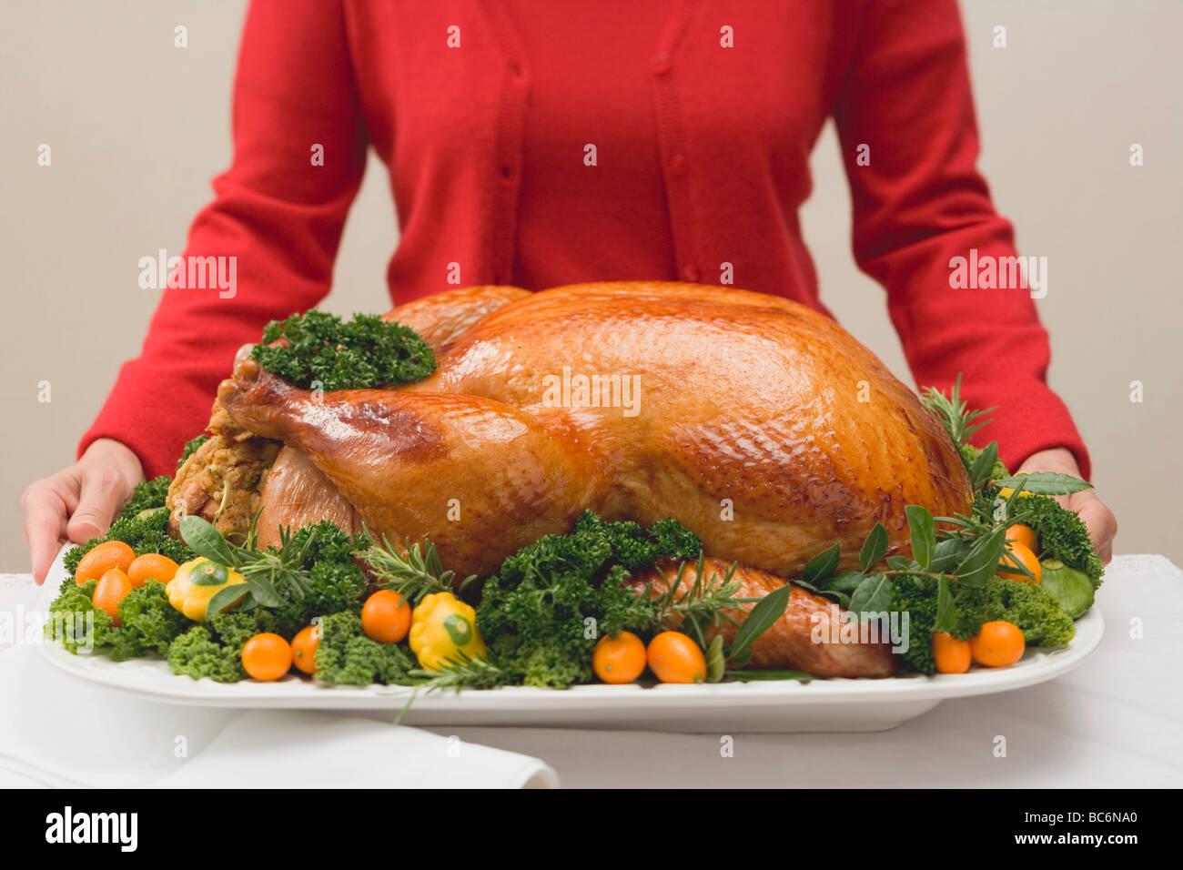 Groß Ein Truthahn Für Thanksgiving Malvorlagen Ideen - Malvorlagen ...