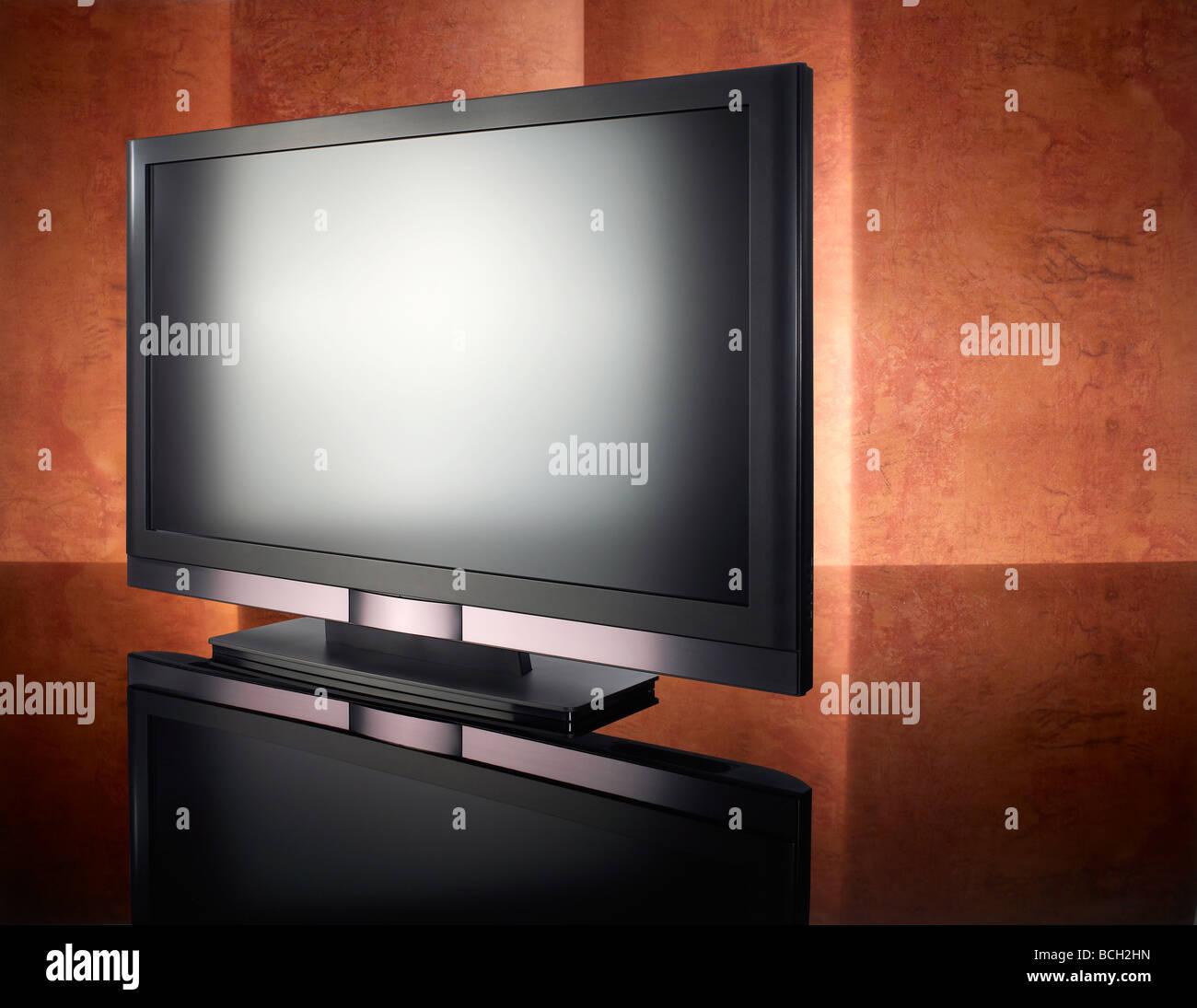 Ongebruikt Plasma Stockfotos & Plasma Bilder - Alamy PL-89