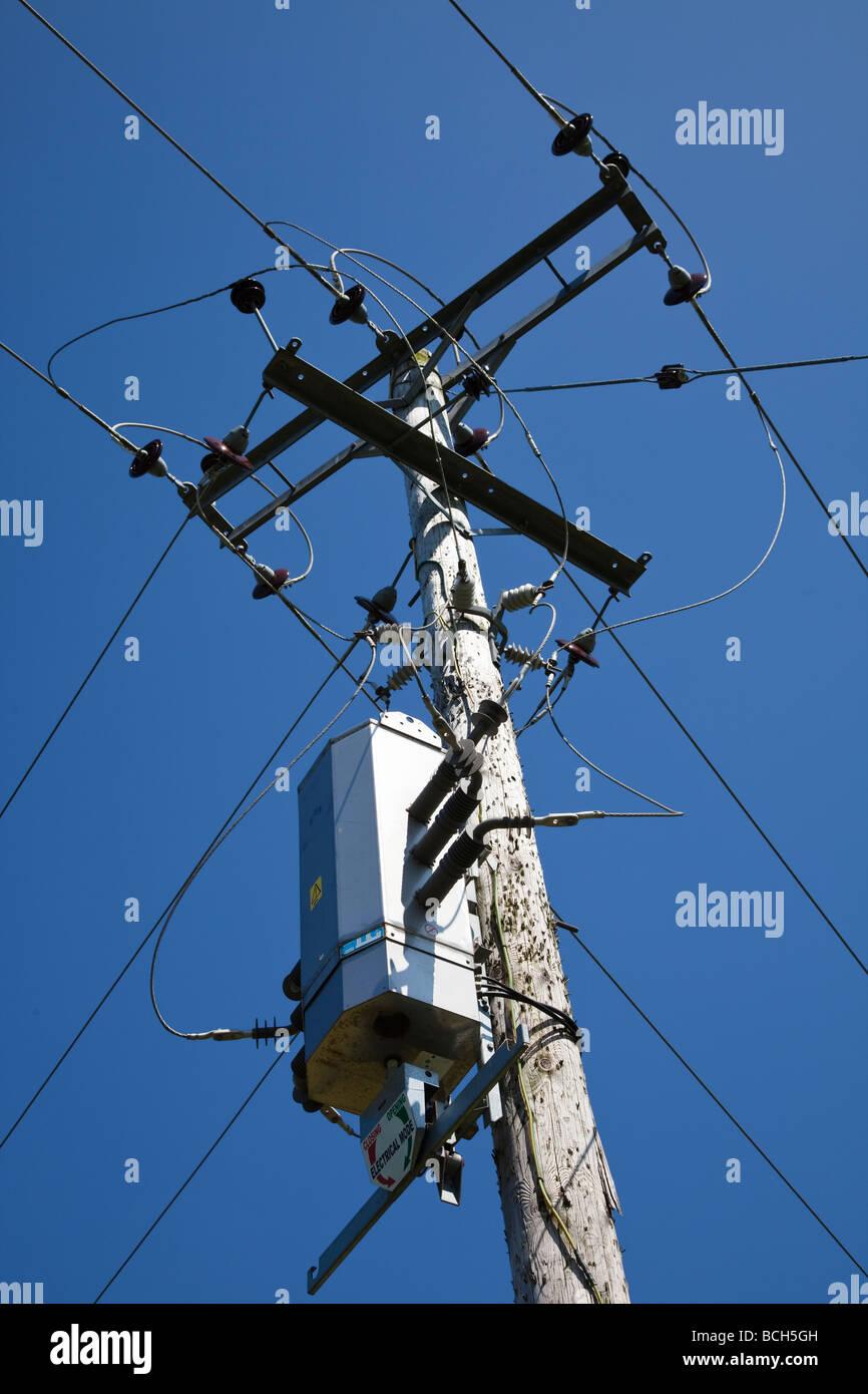 Ziemlich 20 Ampere Elektrische Leitung Fotos - Elektrische ...