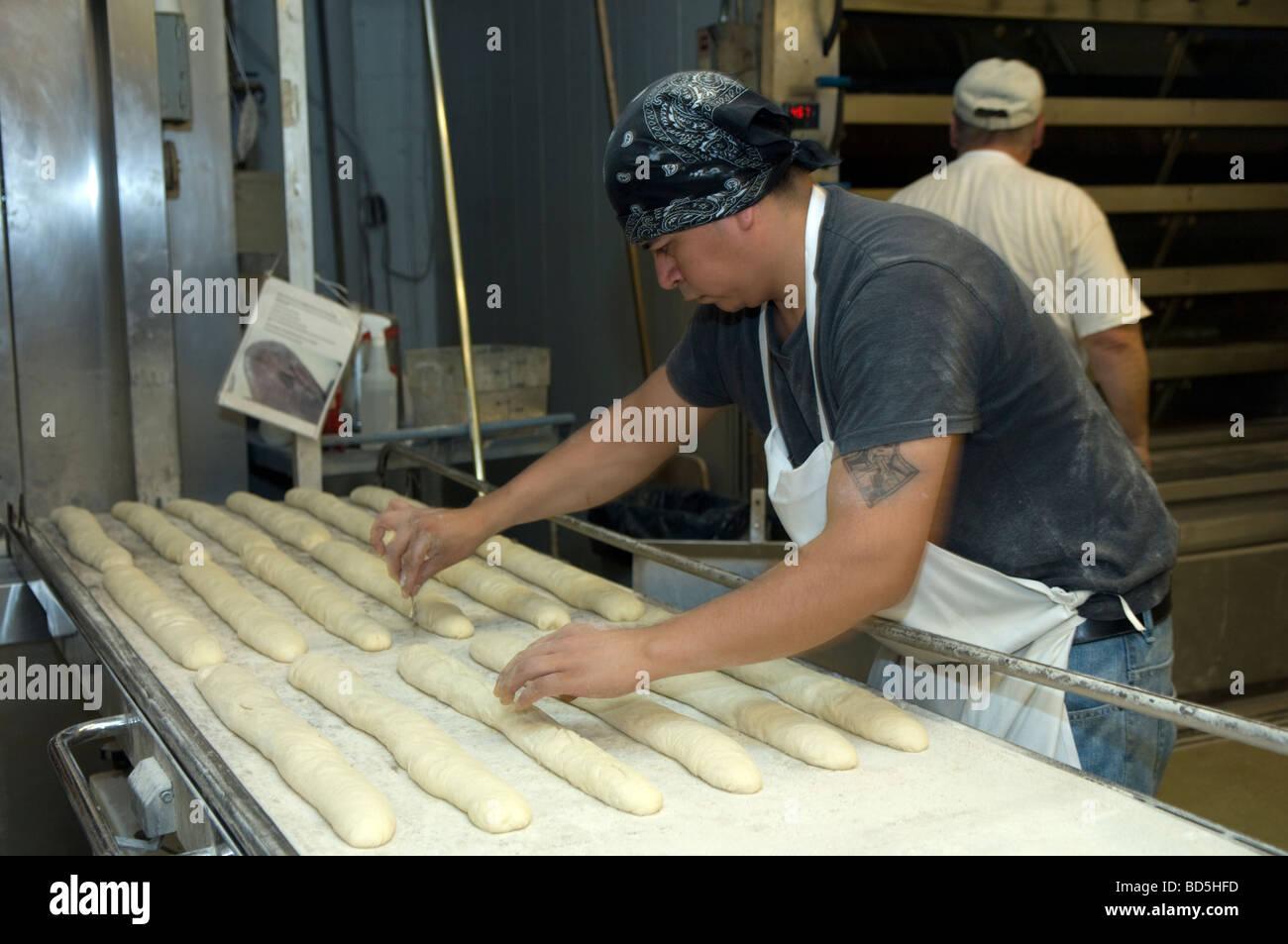Ungewöhnlich Kommerzielle Küchengeräte New York City Bilder ...