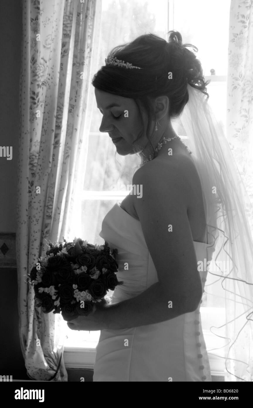 braut braut bräute hochzeit hochzeiten ehe heiratete immer