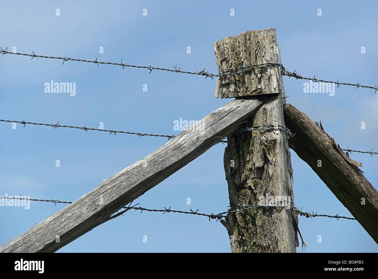 Steel Wire Rope Stockfotos & Steel Wire Rope Bilder - Alamy