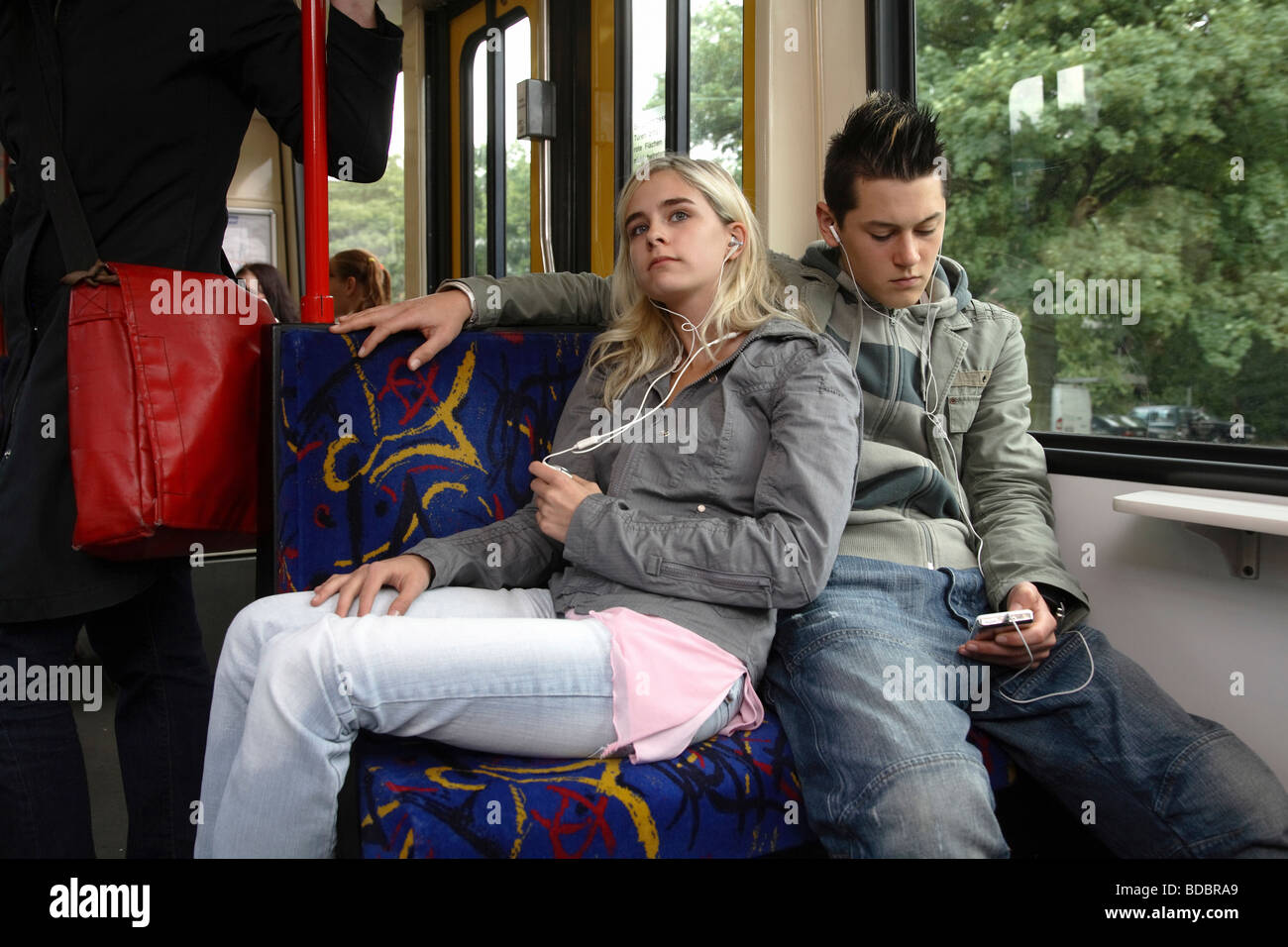 suche paar deutscher sex filme