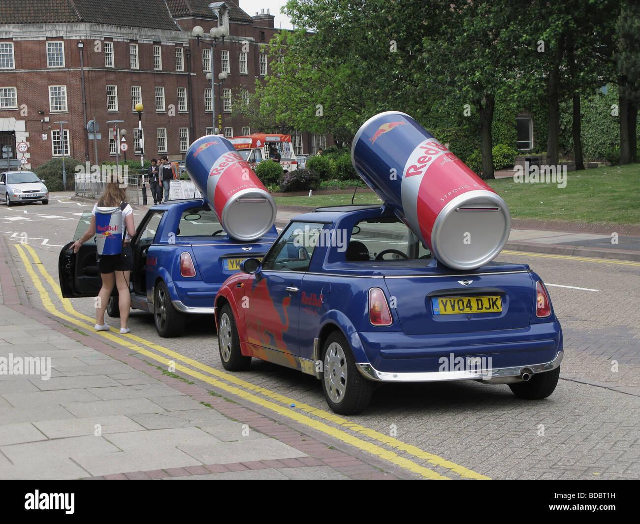 Red Bull Kühlschrank Silber : Cans energy drink red bull stockfotos cans energy drink red bull