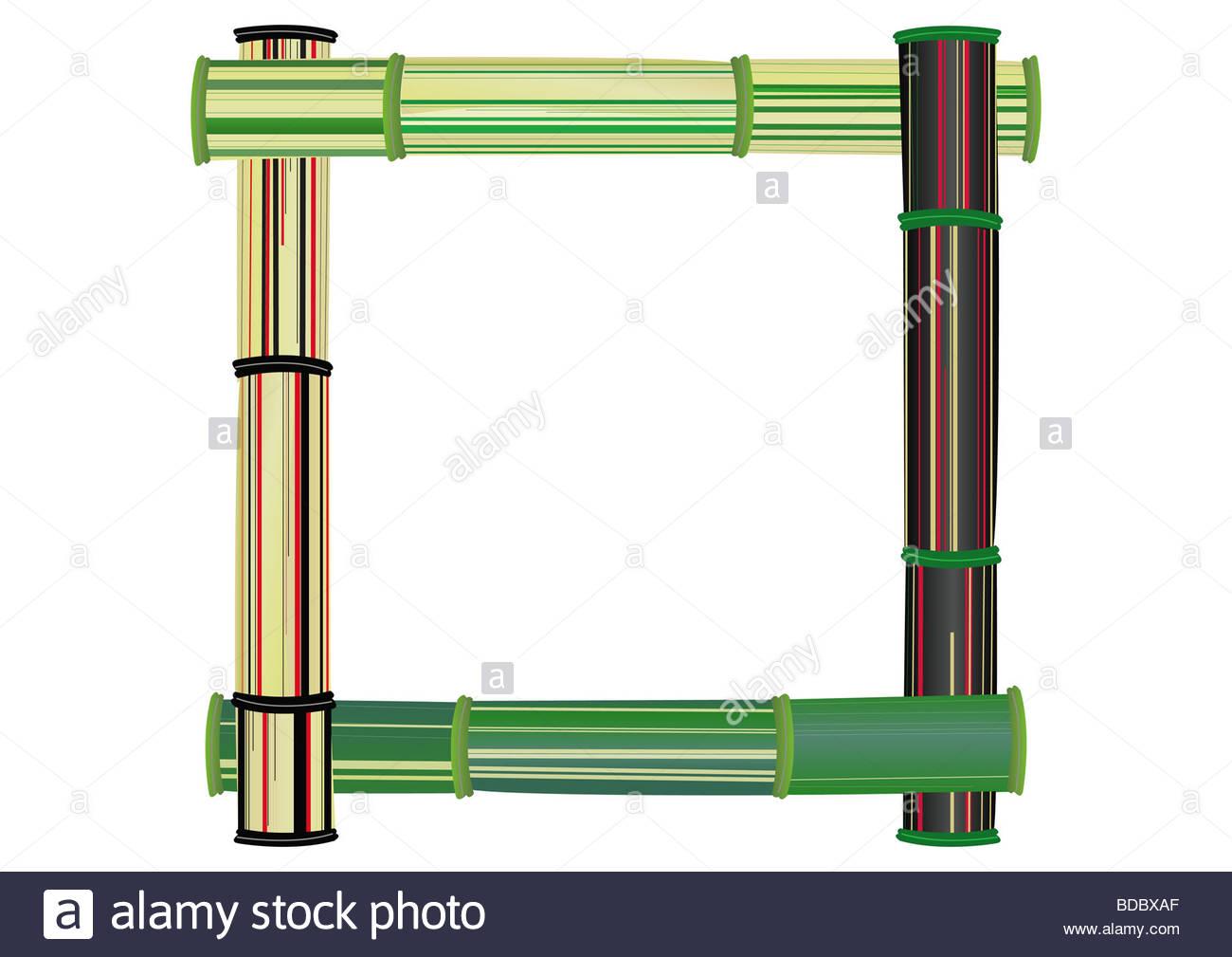 Fantastisch Bambusbilderrahmen Fotos - Rahmen Ideen ...