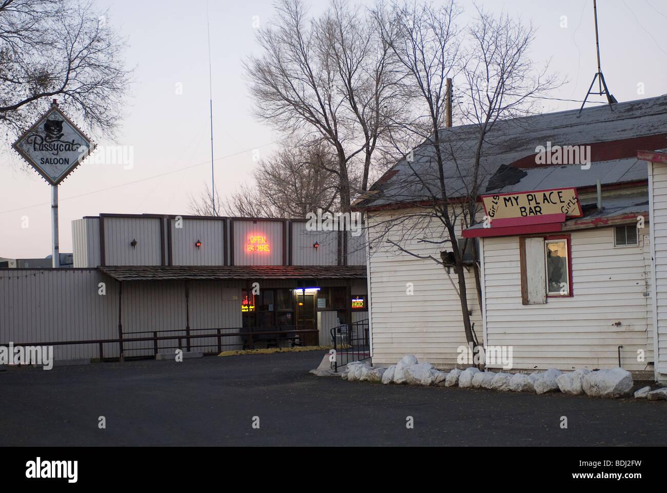 red light prostitution stockfotos red light prostitution bilder alamy. Black Bedroom Furniture Sets. Home Design Ideas
