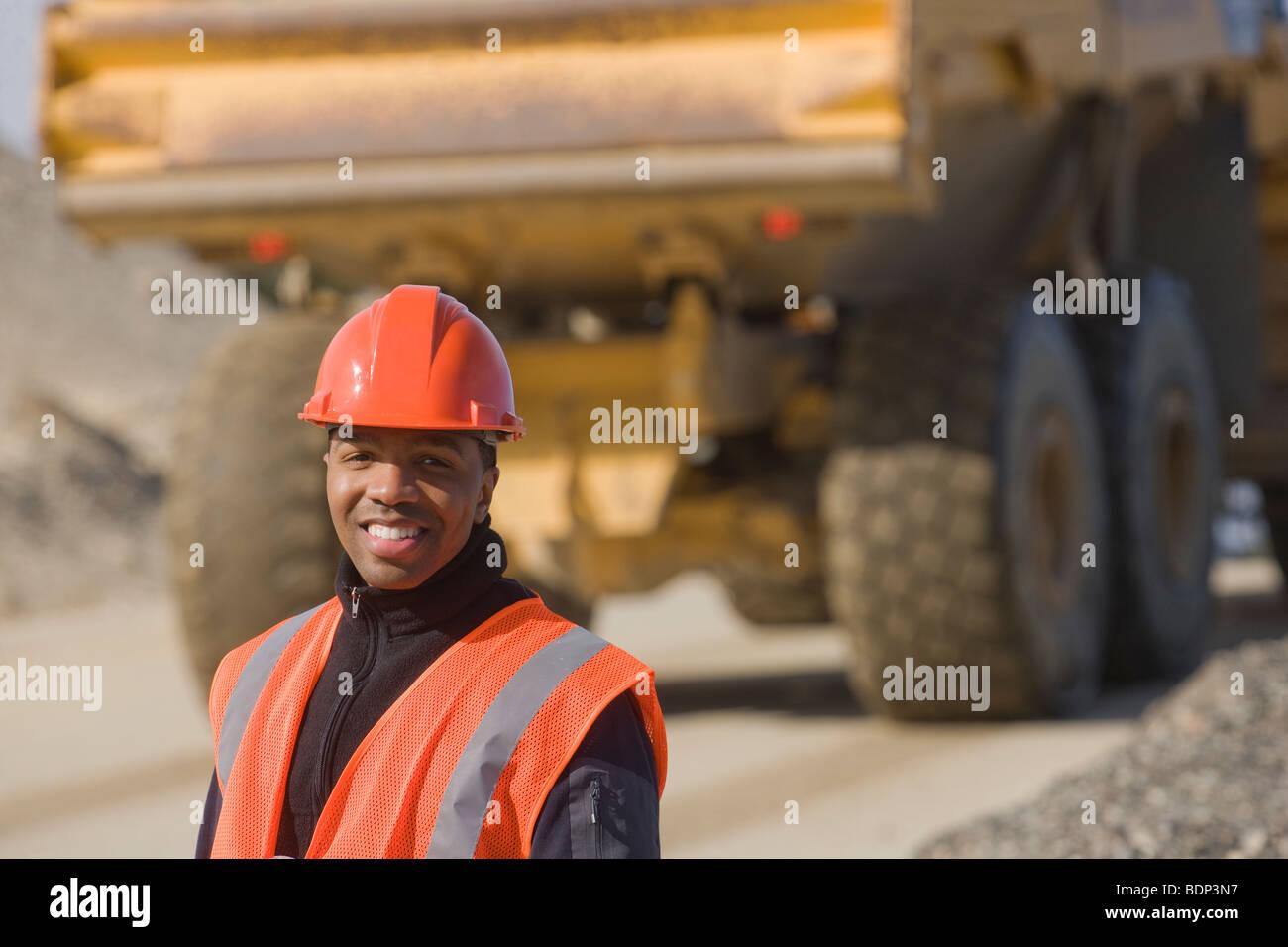 Mining Stockfotos Mining Bilder Alamy