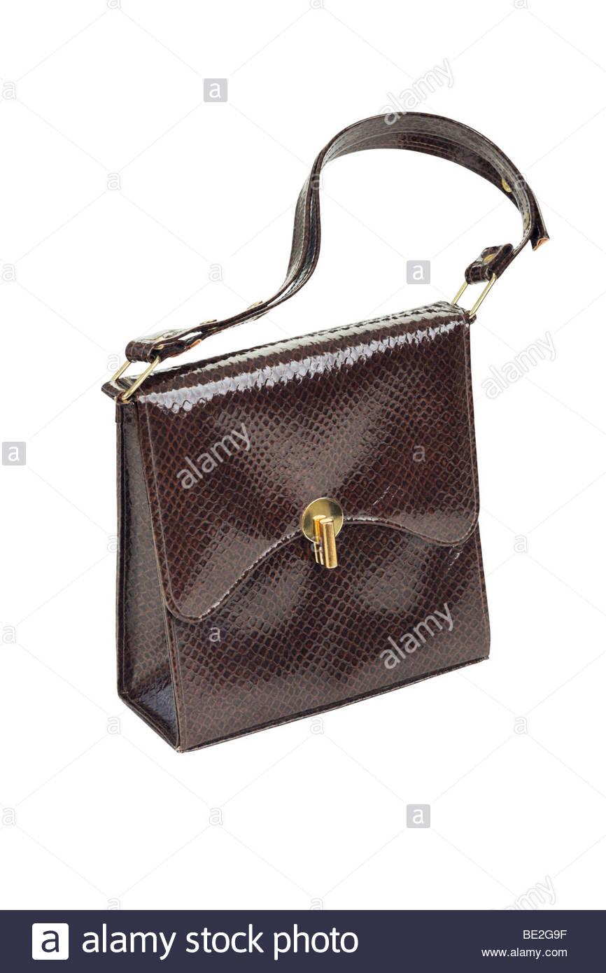 Fake Handbag Stockfotos & Fake Handbag Bilder Alamy