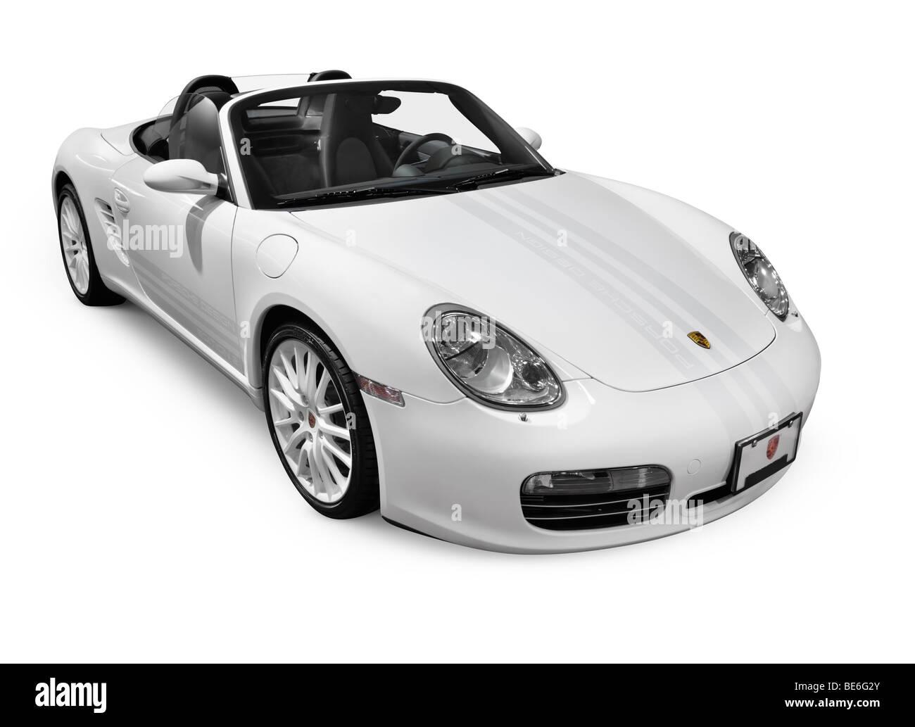 Porsche Stockfotos Amp Porsche Bilder Alamy