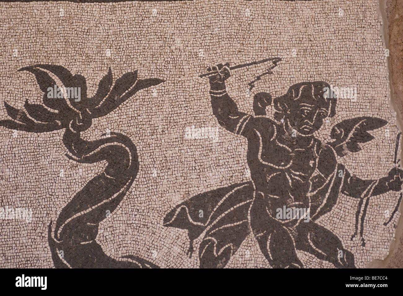 Fußboden Fliesen Mosaik ~ Mosaikfliesen in gold luxus für das haus zu günstigen preisen