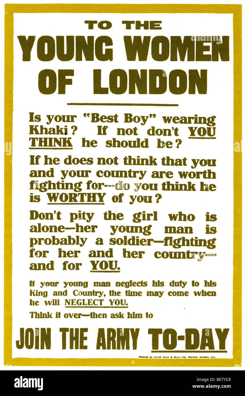 Britische frauen suchen männer