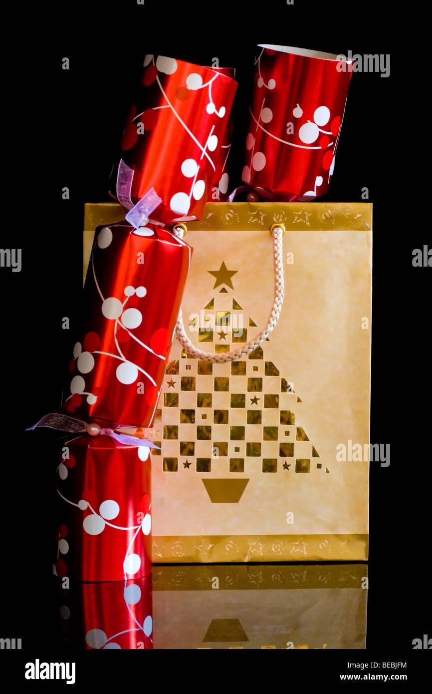 weihnachtsbilder stockfoto bild 26071576 alamy. Black Bedroom Furniture Sets. Home Design Ideas