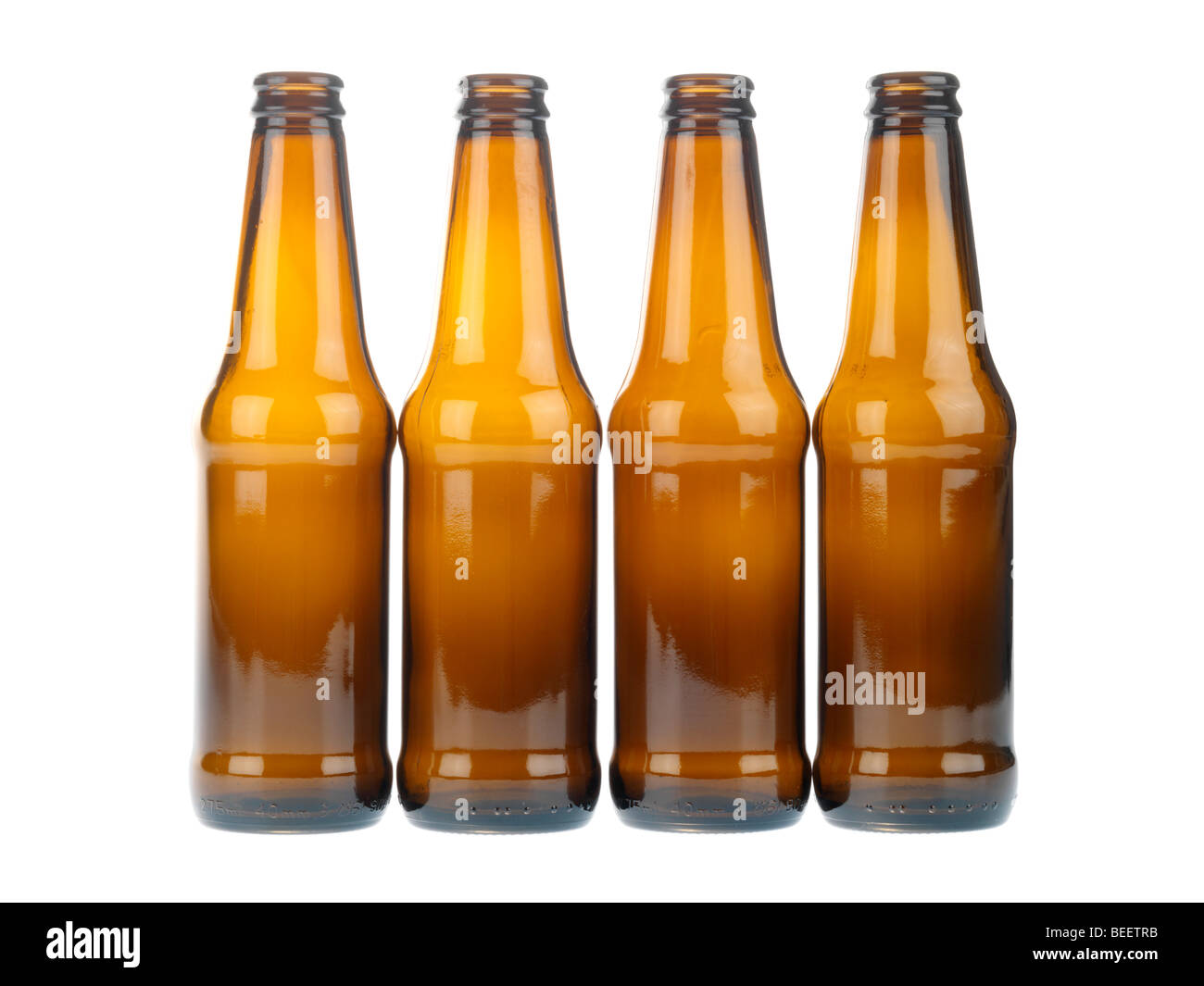 empty alcohol bottles stockfotos empty alcohol bottles bilder alamy. Black Bedroom Furniture Sets. Home Design Ideas