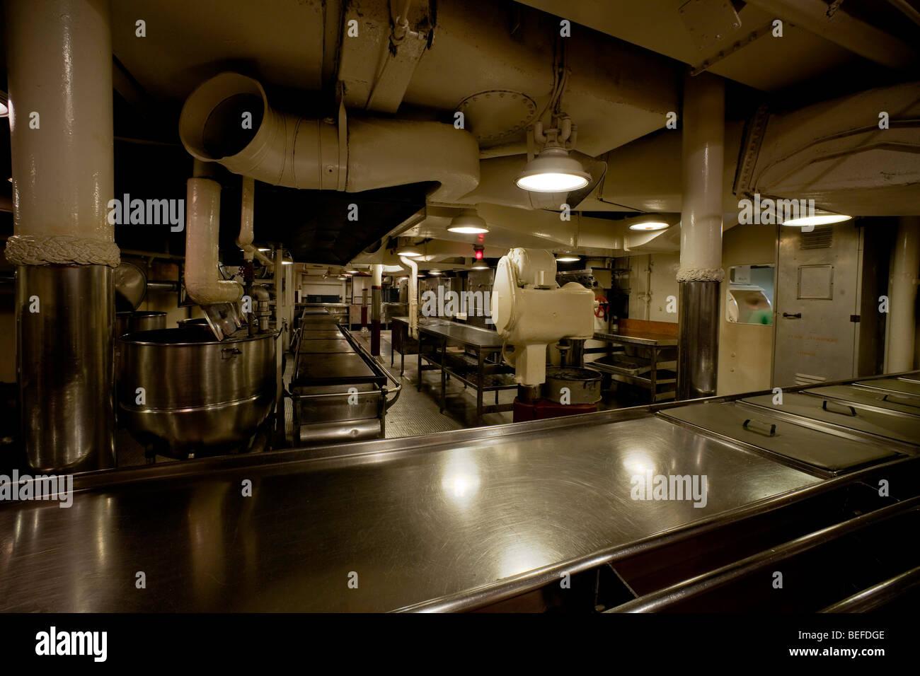 Heating Baths Stockfotos & Heating Baths Bilder - Alamy