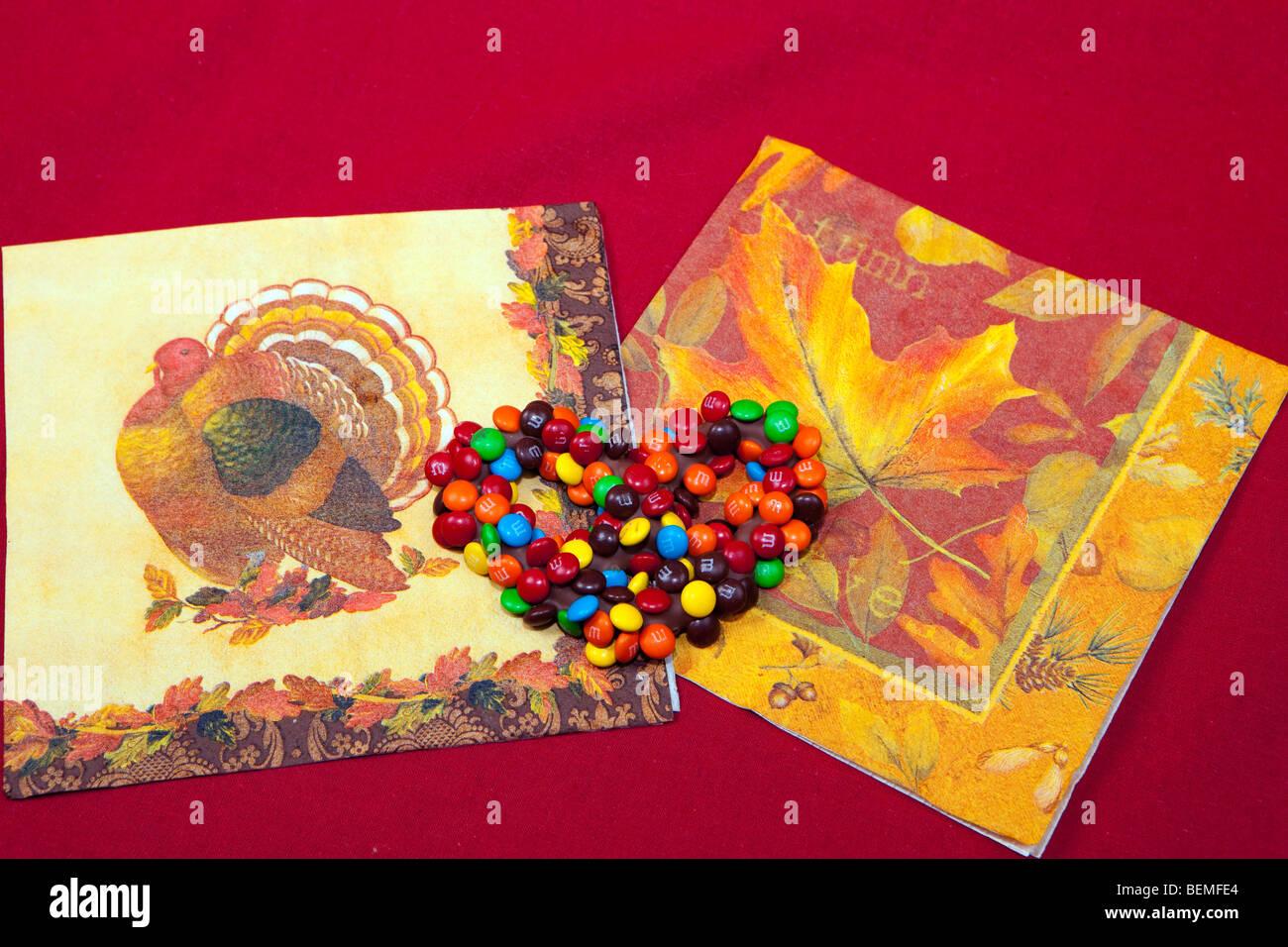 Pretzel Napkins Stockfotos & Pretzel Napkins Bilder - Alamy