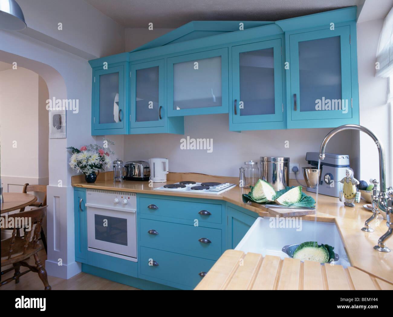 Tolle Kücheninsel Einheiten Zeitgenössisch - Küchenschrank Ideen ...