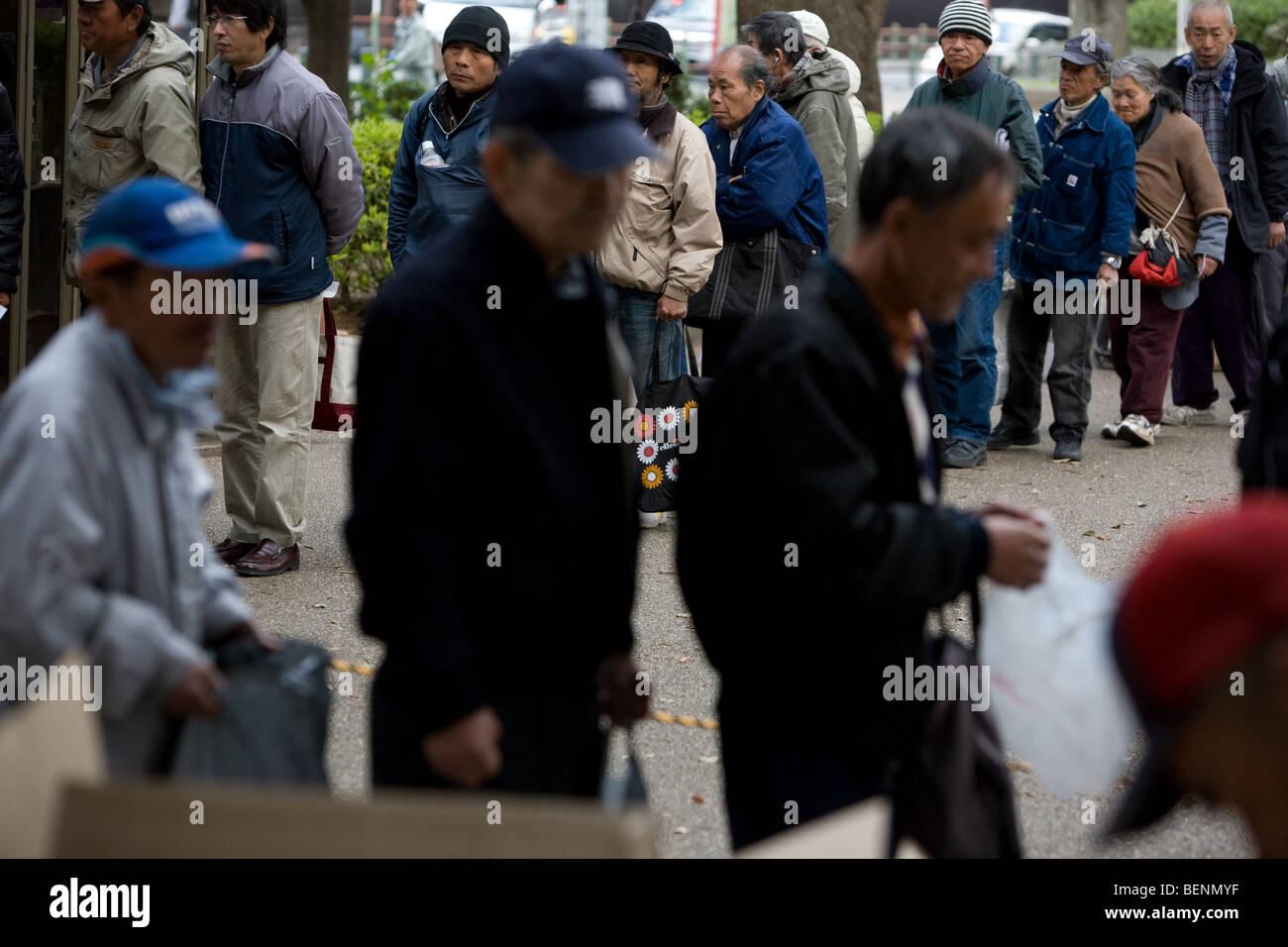 Suppenkueche Stockfotos & Suppenkueche Bilder - Alamy