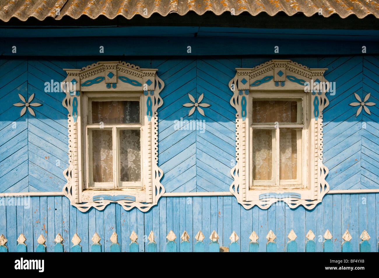Ornate Window Frames Stockfotos & Ornate Window Frames Bilder - Alamy
