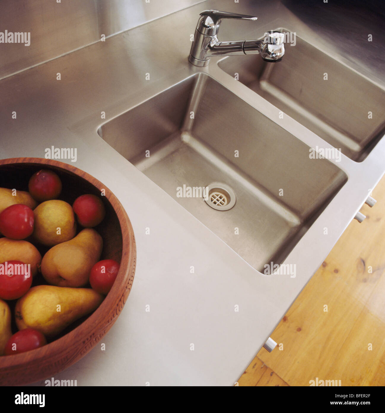 Wunderbar Billige Küchenspülen Uk Ideen - Küche Set Ideen ...