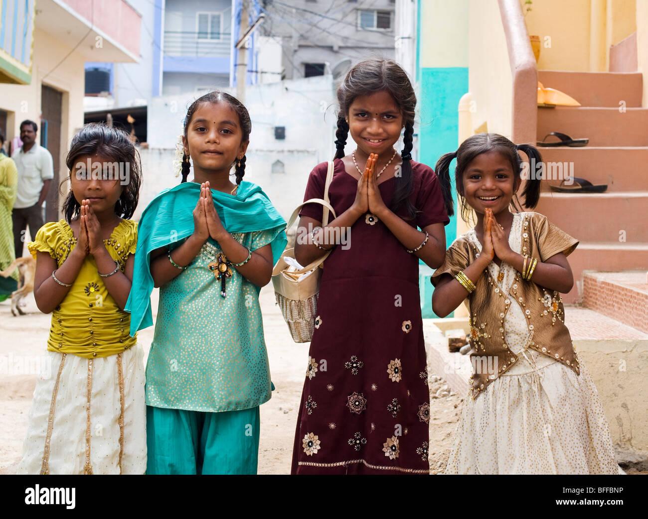 Stadt In Indien Mit 5 Buchstaben