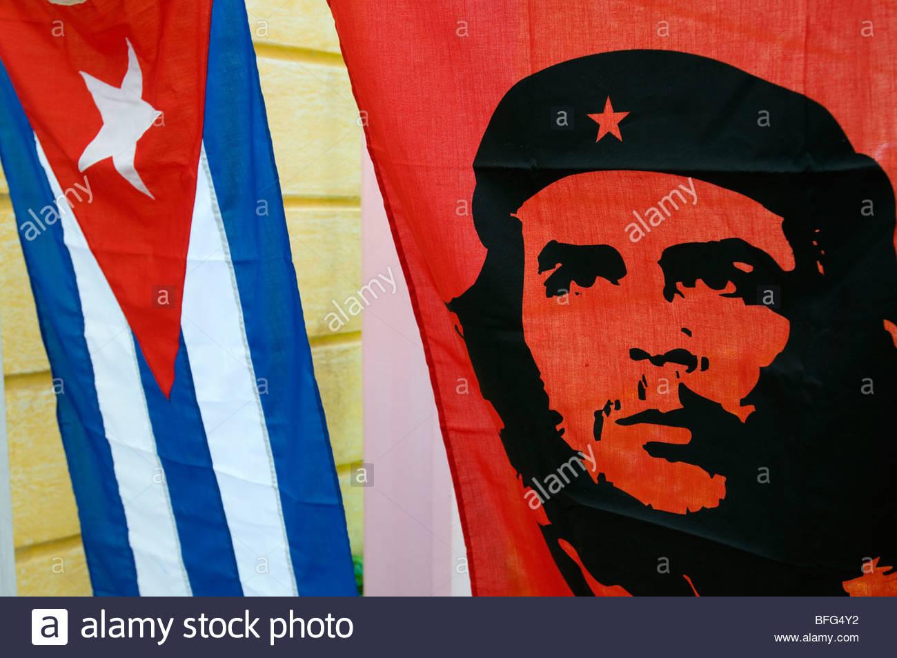 kuba kommunismus