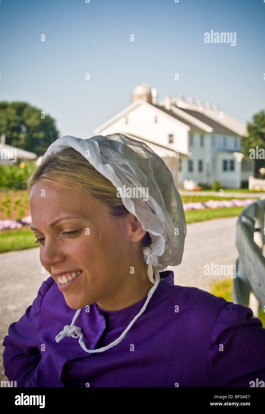 Lokale lancaster pennsylvania frauen suchen männer