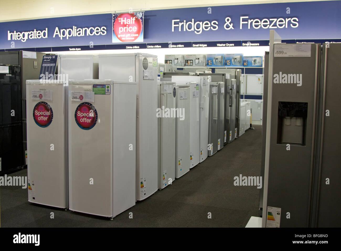 Smeg Kühlschrank Rückseite : Kühlschrank gefrierschrank stockfotos kühlschrank gefrierschrank