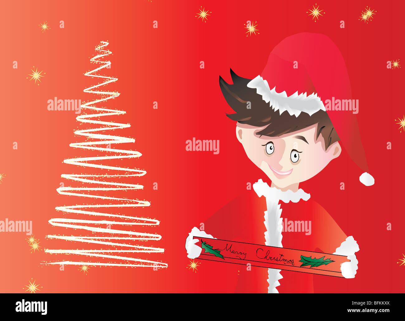 Weihnachtswünsche Jugendliche.Weihnachtswünsche Stockfotos Weihnachtswünsche Bilder Alamy