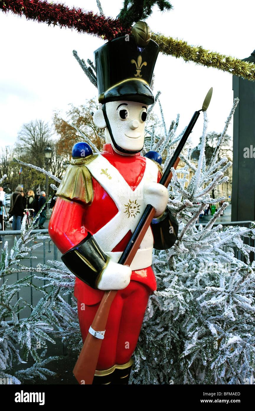 Großartig Winston Weihnachts Haut Zeitgenössisch - Weihnachtsbilder ...