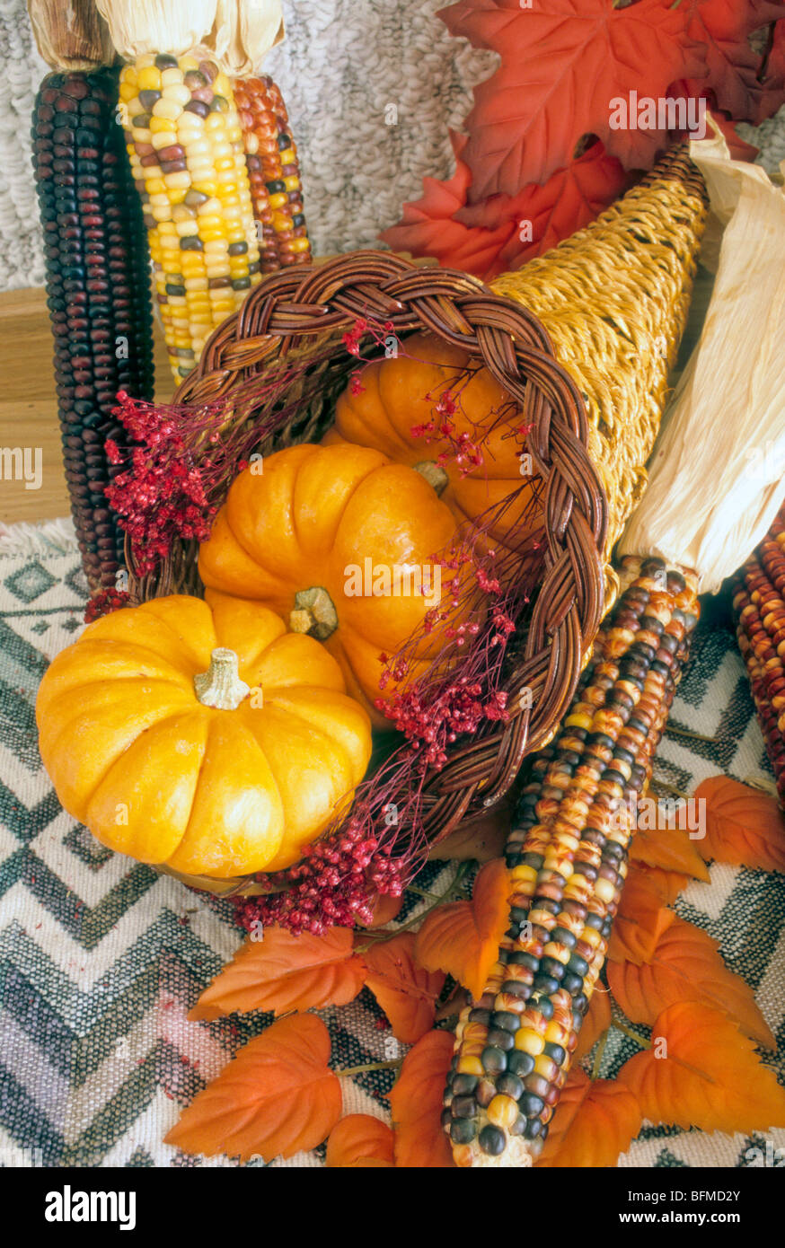 Großzügig Thanksgiving Füllhorn Malvorlagen Zeitgenössisch ...