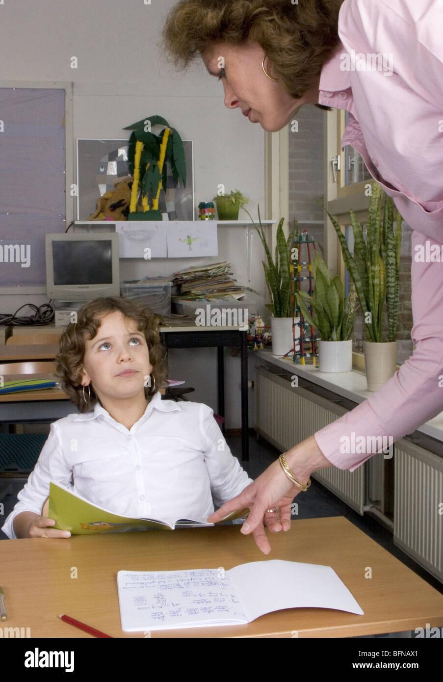 Regeln für Lehrer datieren Schüler uk
