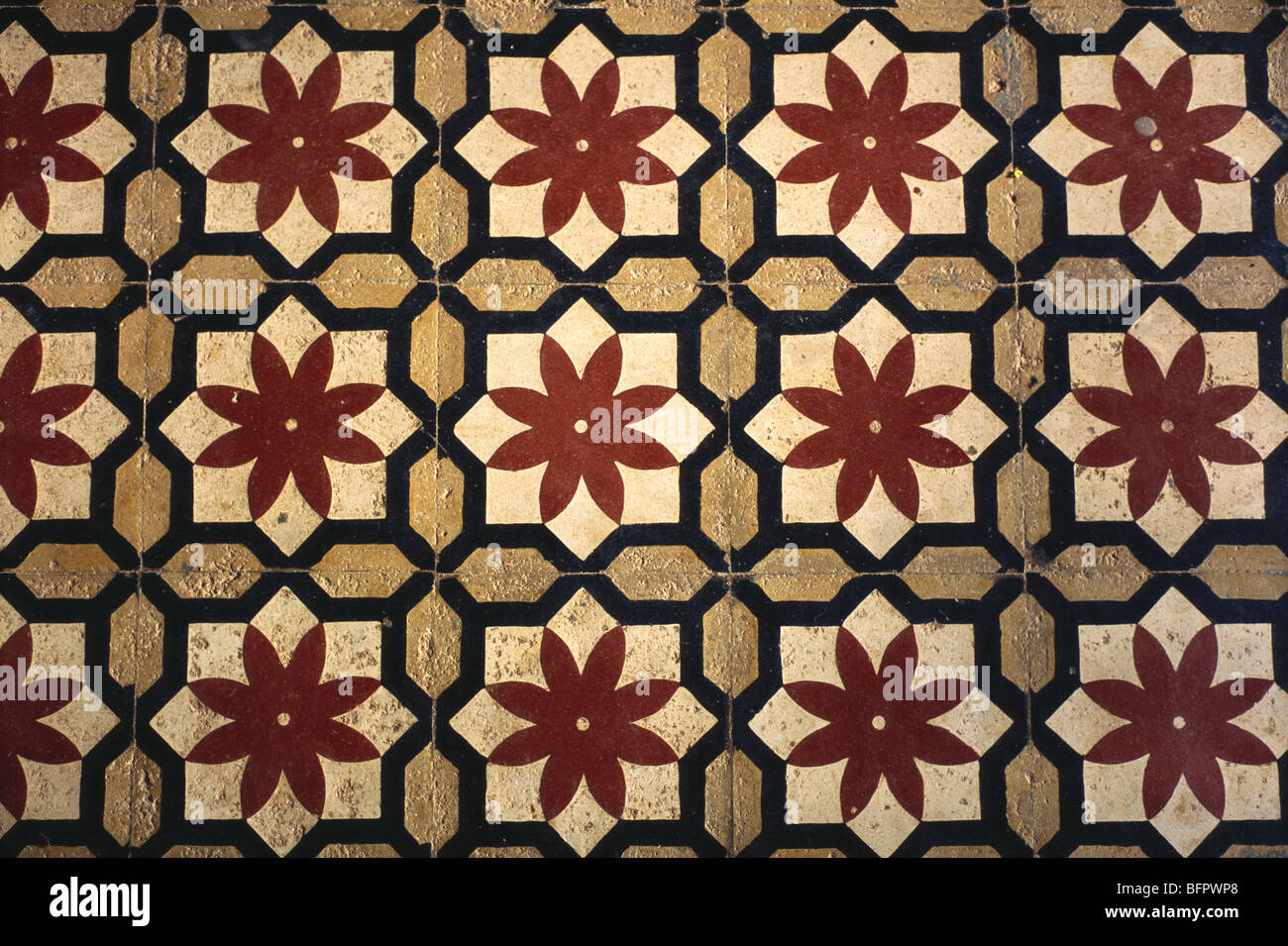Nett Küchenfliesen India Fotos - Ideen Für Die Küche Dekoration ...