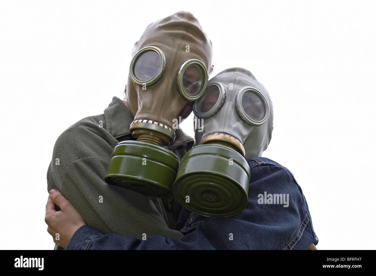 39 39 gas mask 39 39 children stockfotos 39 39 gas mask 39 39 children bilder alamy. Black Bedroom Furniture Sets. Home Design Ideas