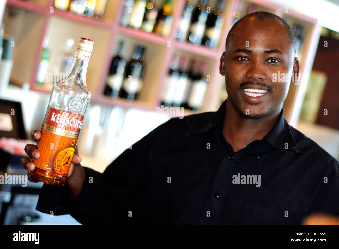 Airport Bar Stockfotos Amp Airport Bar Bilder Alamy