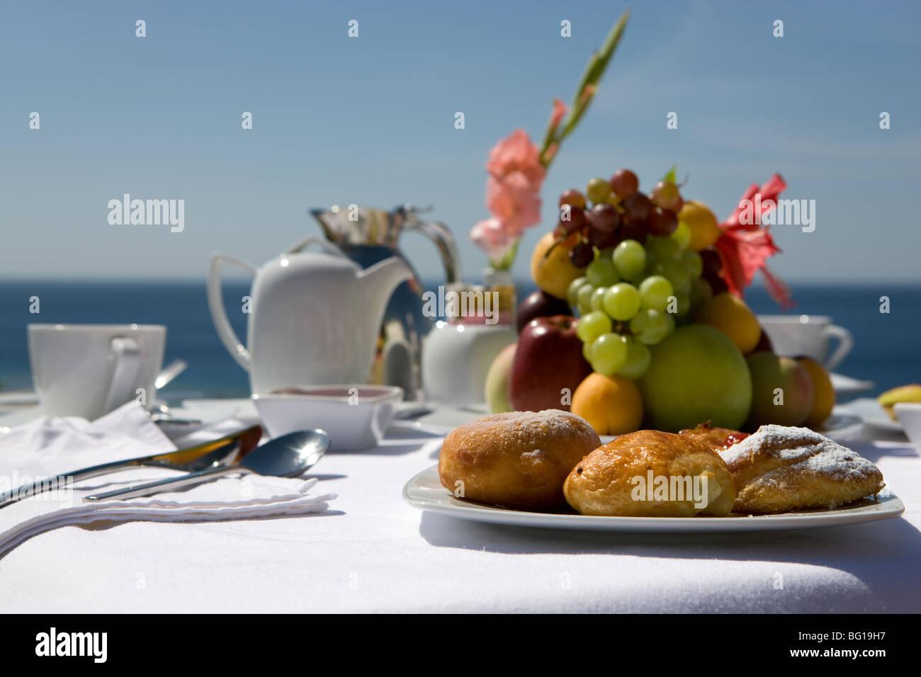Domina Coral Bay Stockfotos & Domina Coral Bay Bilder - Alamy