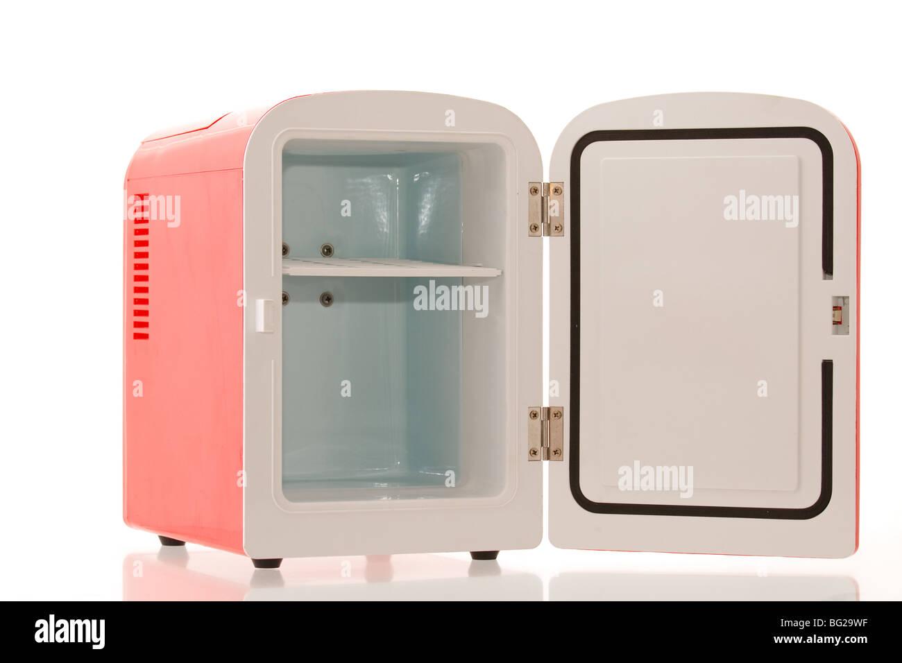Kühlschrank Mini : Mini kühlschrank mini draußen bar zimmer