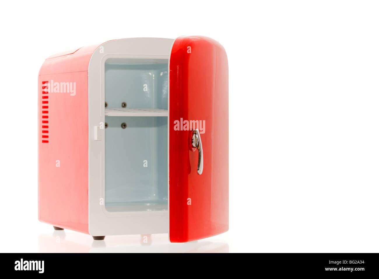 Mini Kühlschrank Jägermeister : Kühlschrank rot: magnetfolie din a4 zum beschriften und zuschneiden