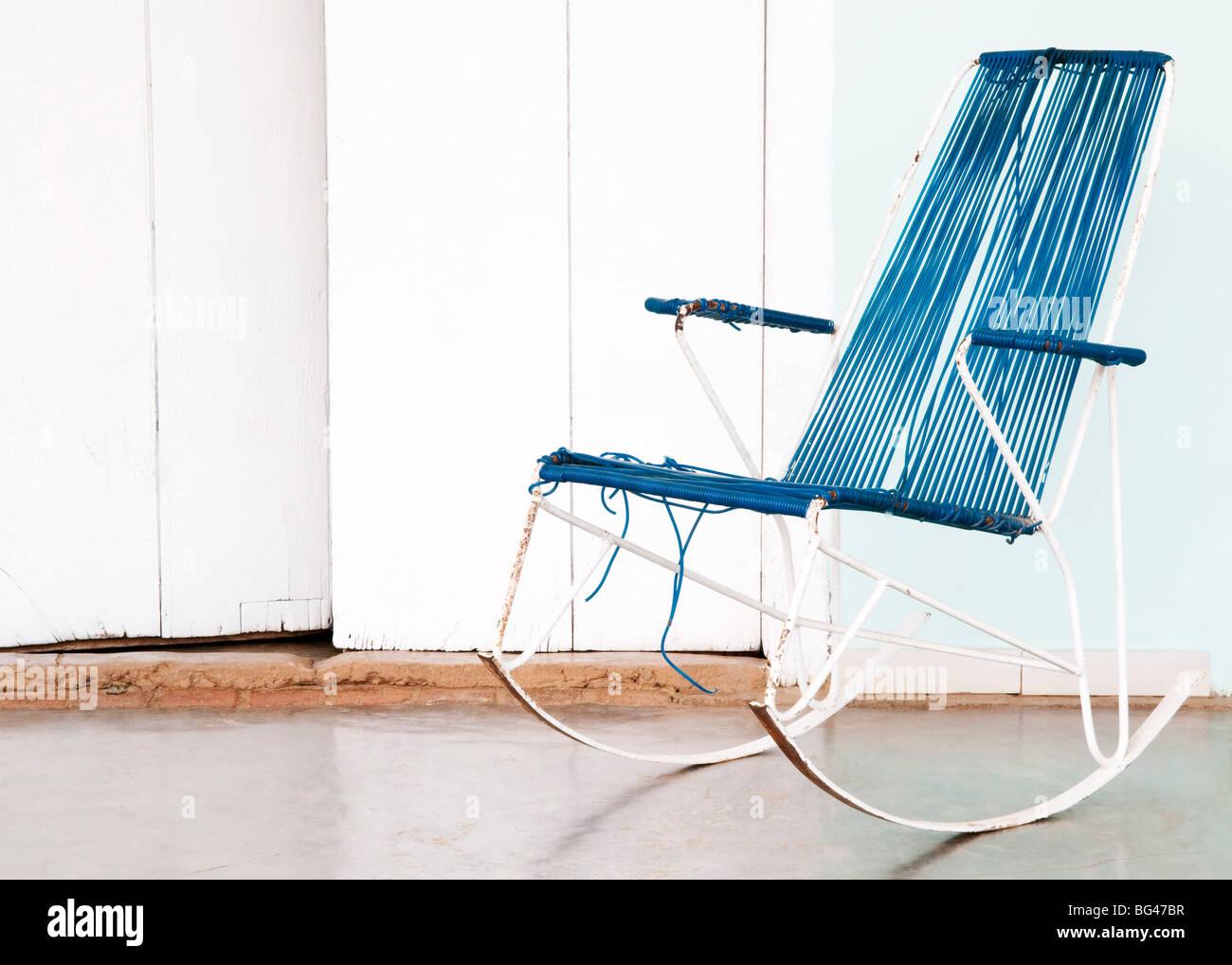 chair stockfotos chair bilder alamy. Black Bedroom Furniture Sets. Home Design Ideas