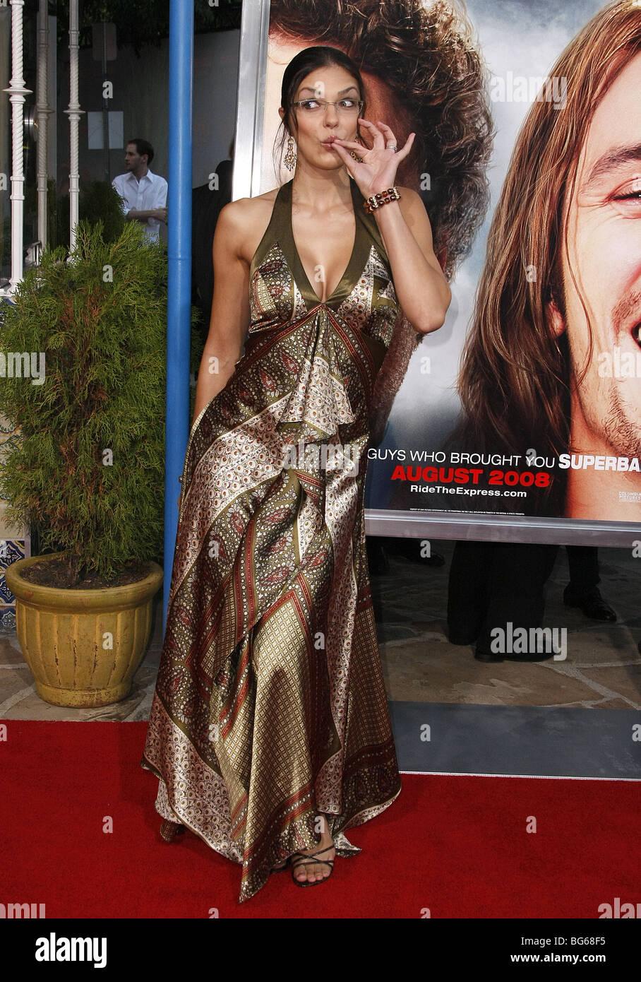 Adrianne Curry nackt, Oben ohne Bilder, Playboy Fotos,