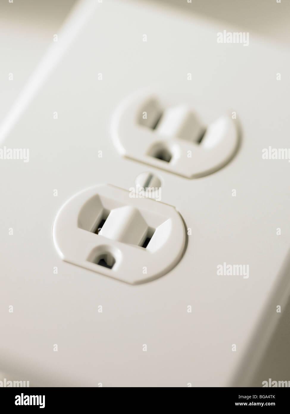 electrical stockfotos electrical bilder alamy. Black Bedroom Furniture Sets. Home Design Ideas