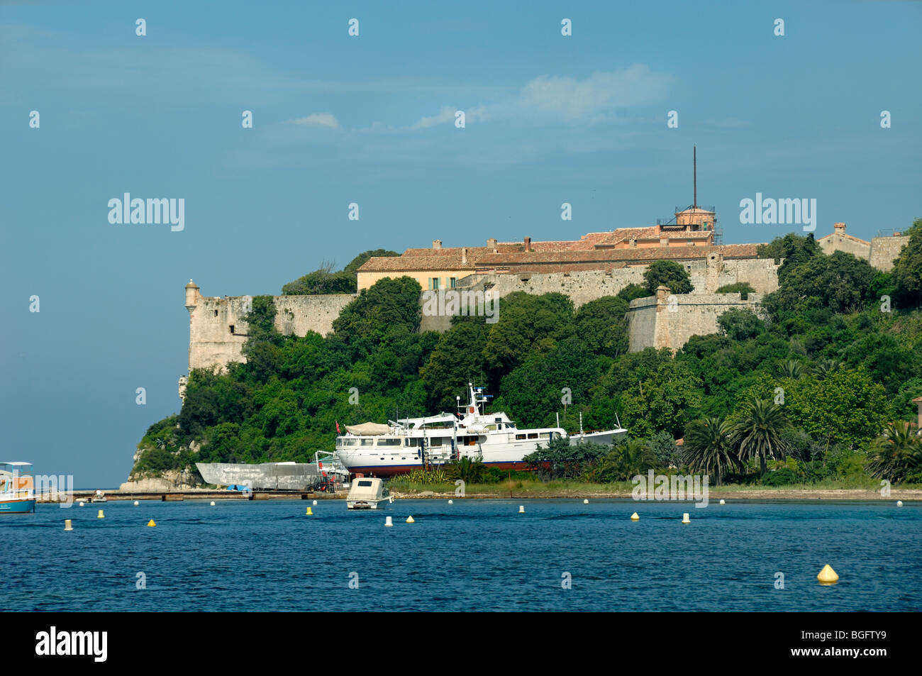 Ile Royal Stockfotos & Ile Royal Bilder - Alamy