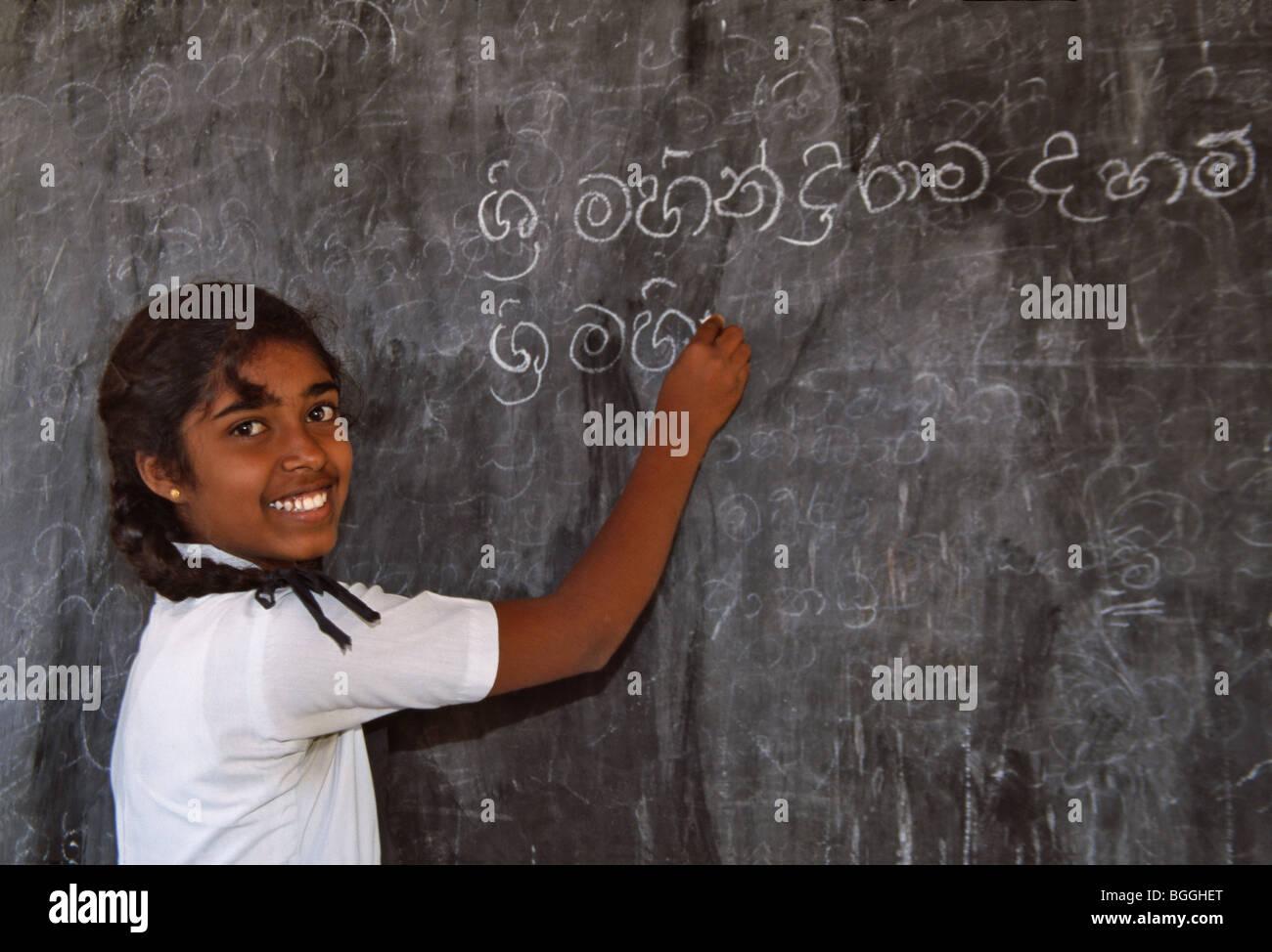 Schön Schreiben Für Studenten Bilder - Beispielzusammenfassung Ideen ...