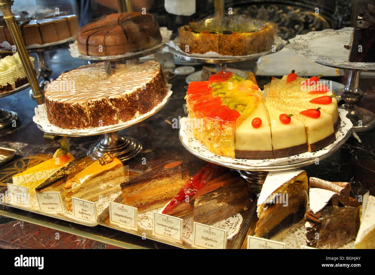 Kchen zum verkauf free innenausbau kchen corian for Kuchen ab werk verkauf