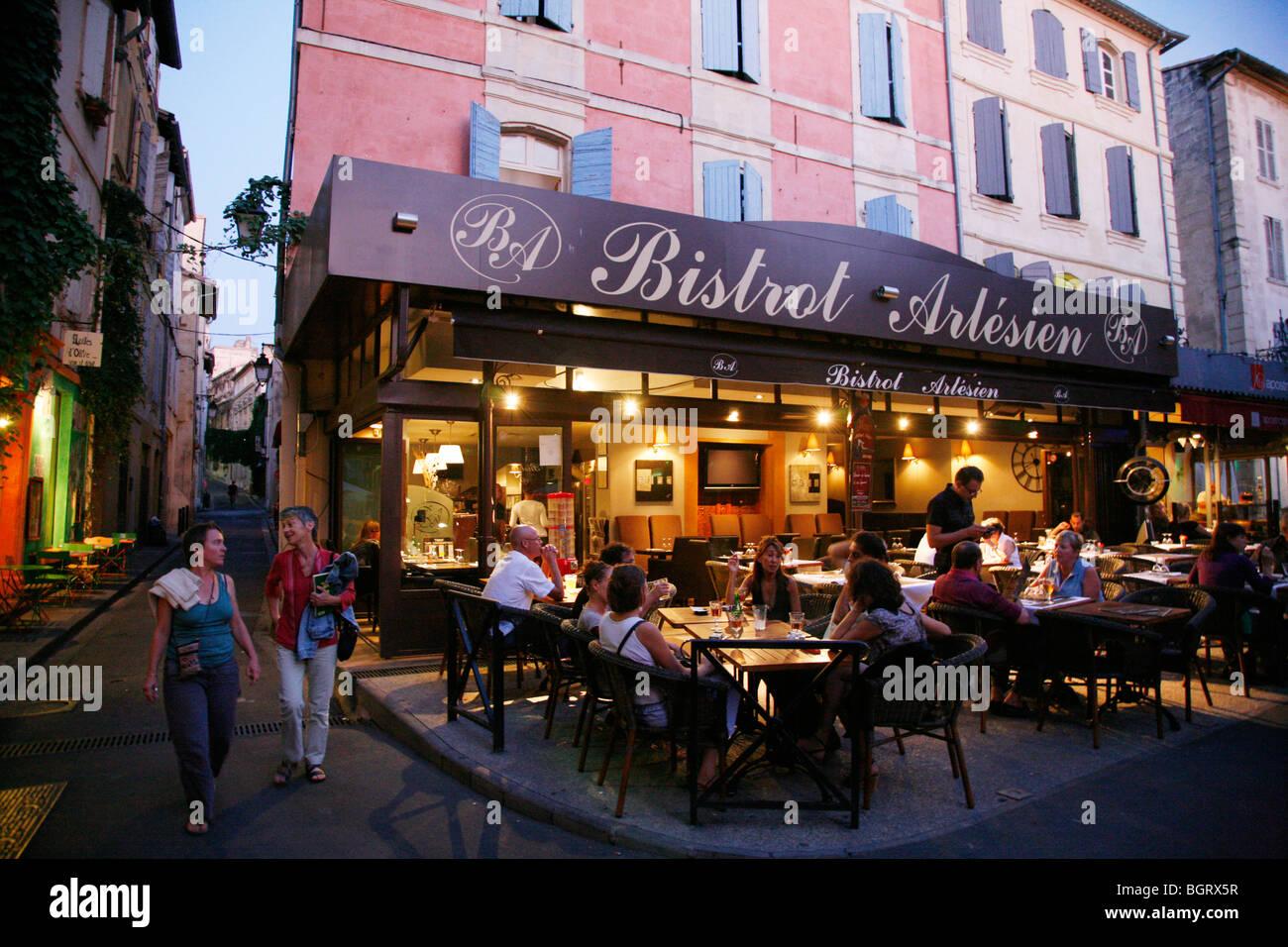 Adresse Caf Vaucluse Avignon