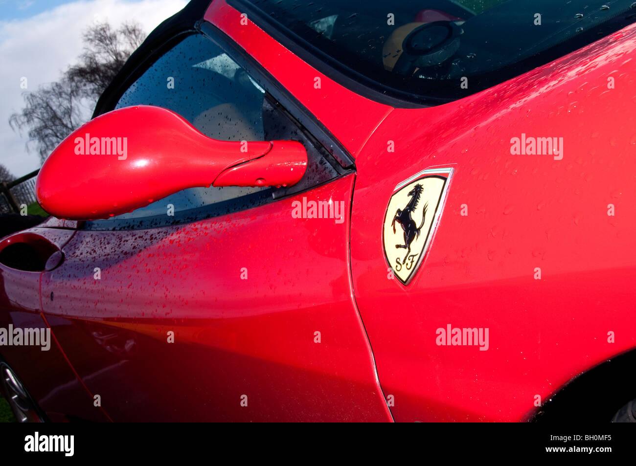 Tolle Stingray Färbung Seite Bilder - Beispiel Business Lebenslauf ...