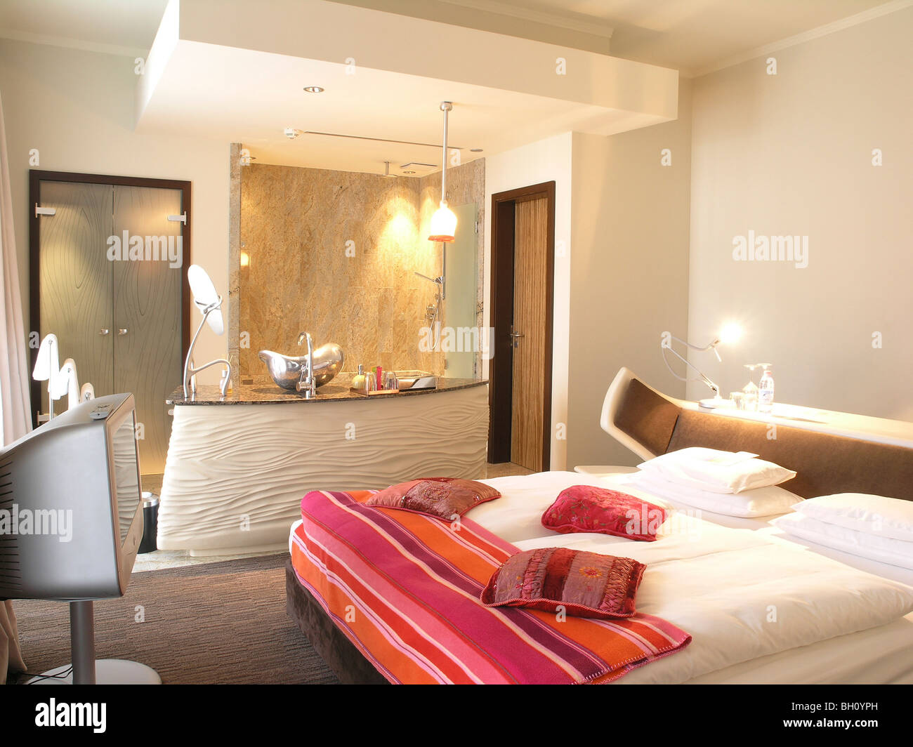 hamburg east stockfotos hamburg east bilder alamy. Black Bedroom Furniture Sets. Home Design Ideas