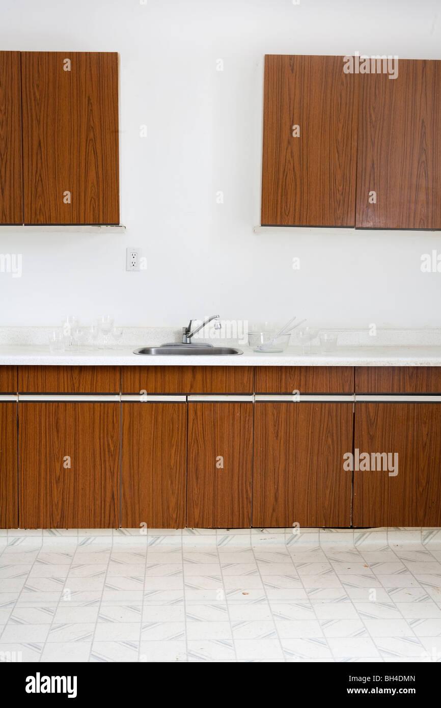 Großzügig Unvollendet Küchenschrank Türen Großhandel Galerie - Ideen ...